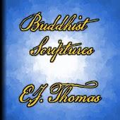 Buddhist Scriptures FREE