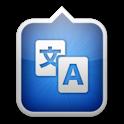 GTranslate Translator icon