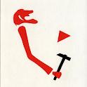 Auktyon icon
