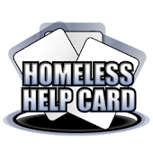 Homeless Help Card APK Descargar