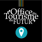 Office du Tourisme du Futur