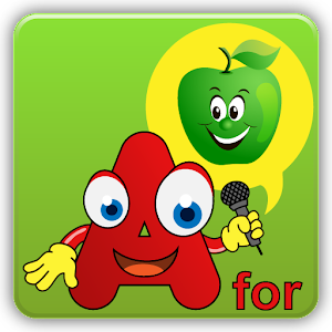 ABC Phonics for PC and MAC