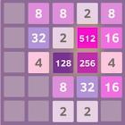 4096 5x5 icon