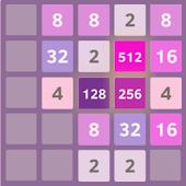 4096 5x5