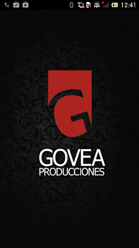 Govea Producciones