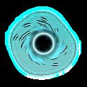 SpaceHoleInitiationTraining icon