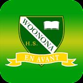 Woonona High School