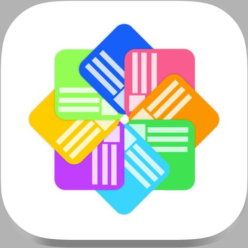 スマートチャンネル【2chまとめスマートニュースリーダー】 新聞 App LOGO-APP試玩