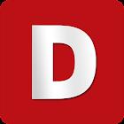 Dnevnik.hr icon