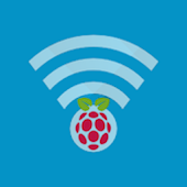 Raspberry Pi Remote