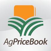 AgPriceBook