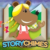 Goldybear StoryChimes