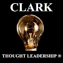 Clark Thought Leadership logo