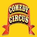 Comedy Circus icon