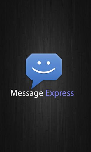 Message Express