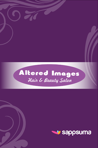Altered Images Hair Beauty