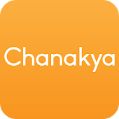 Chanakya Quotes for Life