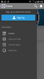 IAITAM- screenshot thumbnail