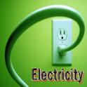 전기요금 계산기 icon