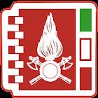 VVF Contatti icon