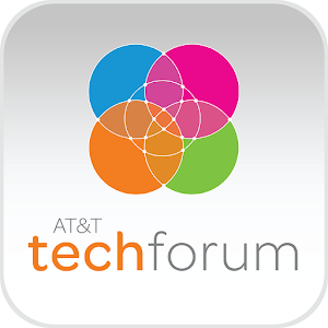 2015 TechForum – Sponsors