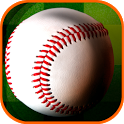 Baseball Movilnet icon