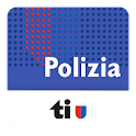 Vostra Polizia