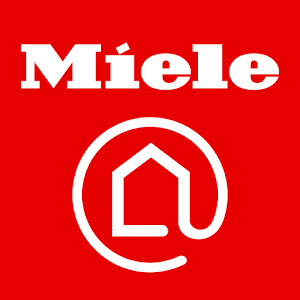 miele mobile android apps auf google play. Black Bedroom Furniture Sets. Home Design Ideas