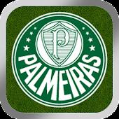 Palmeiras Mobile