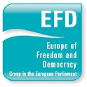 The EFD Group logo