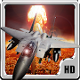 Air Fighter Simulator 3D