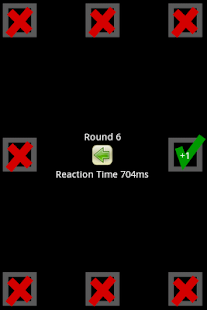 Reflex [1-8 players]- screenshot thumbnail