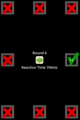Reflex [1-8 players]- screenshot
