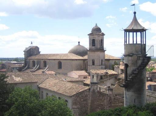 photo de Notre Dame de Pommiers