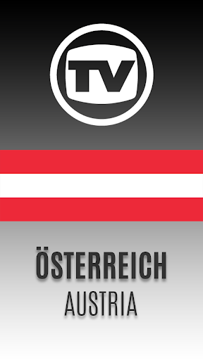 TV Channels Austria