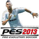 PES 13 - Wallpapers icon