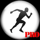 SportsWatch Pro