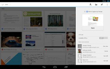 Google Drive Screenshot 20