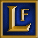 League of Legends Forums logo