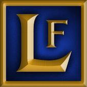 League of Legends Forums