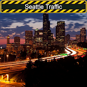 Traffic Seattle