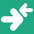 OurSchoolsApp icon