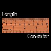 Length Converter