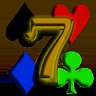 Canasta Score Pro icon