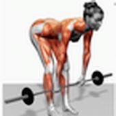sixty-muscle-gif