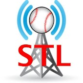 St. Louis Baseball Radio