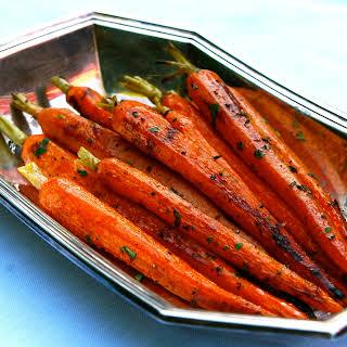 Cooking With Tarragon Vinegar Recipes.