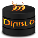 Diablo 3 Database & News icon