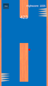 1000 Jumps v1.1.2.1