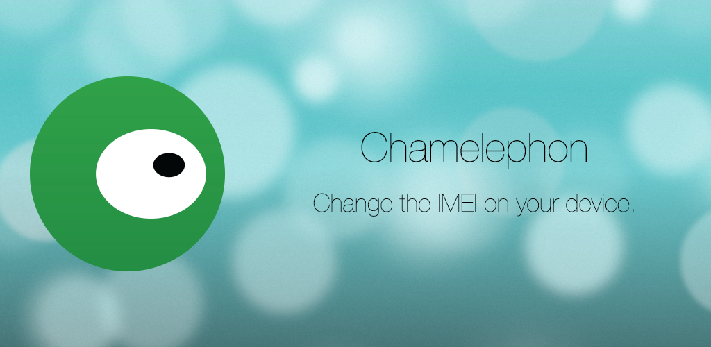 Download Chamelephon APK latest version app for android devices